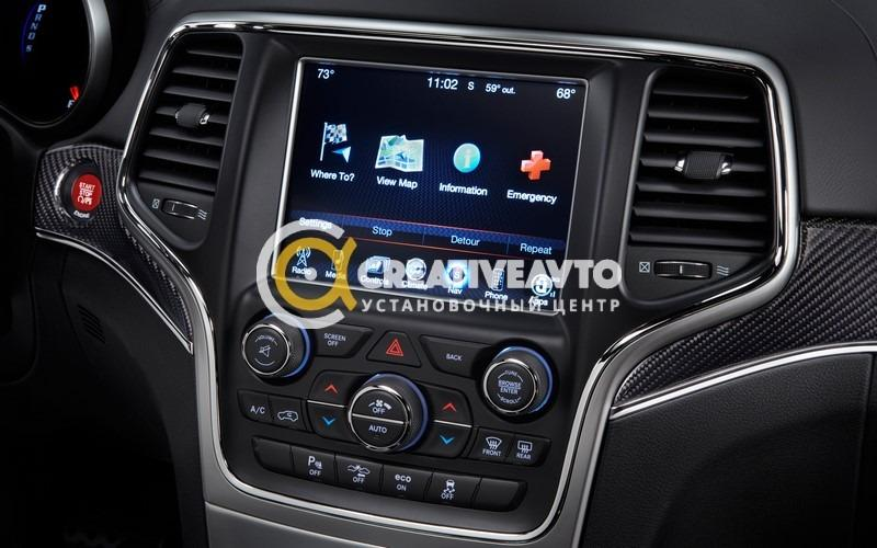 2014-grand-cherokee-photos-hd-2014-jeep-grand-cherokee-srt-radio-photo-22-cool-kopirovat