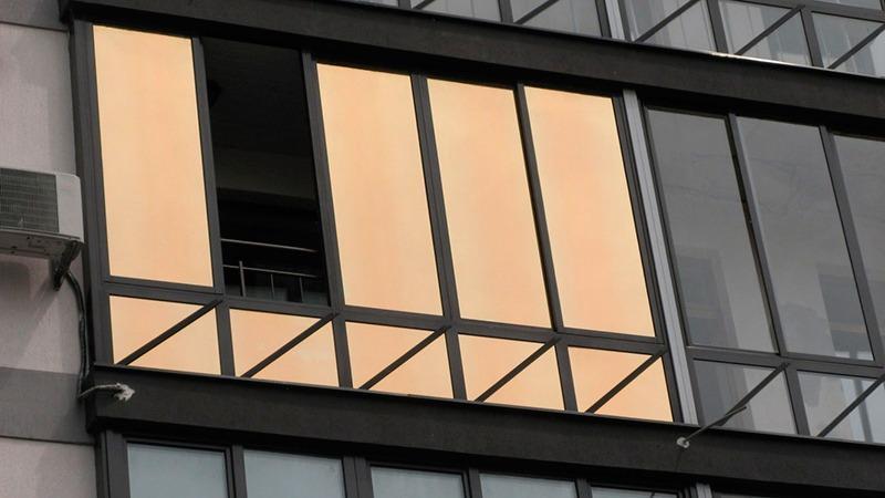 tonirovka-balkona-svoimi-rukami6-1